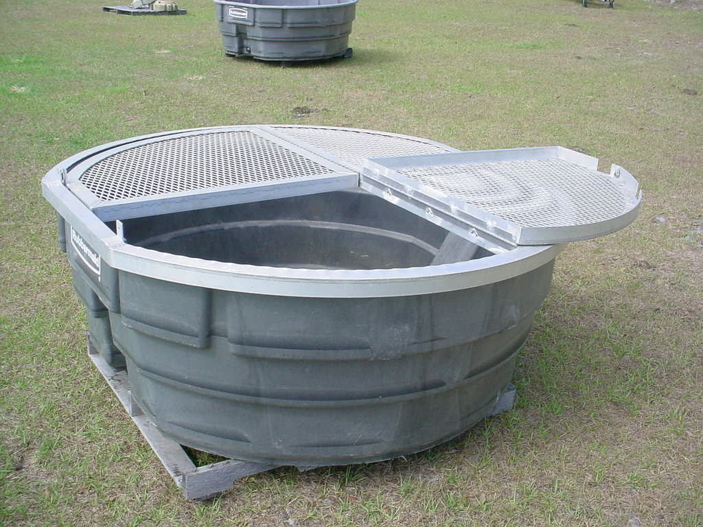 500 Gallon Rubbermaid Stock Tank Related Keywords 500